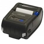 Citizen CMP-20 USB Serial (1000821)