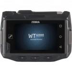 Symbol WT6000 Bluetooth 2D (WT60A0-TS0LEWR)