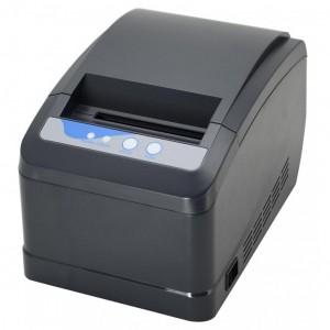 http://shop.ivk-service.com/584103-thickbox/gprinter-gp-3120tub.jpg