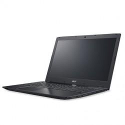 """Acer Aspire E 15 E5-576G серый 15,6"""""""