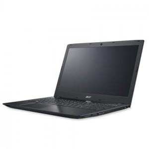 http://shop.ivk-service.com/584787-thickbox/acer-aspire-e-15-e5-576g-seryj-156.jpg