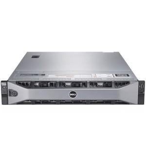 http://shop.ivk-service.com/5852-thickbox/dell-pe-r720-uaper720308hsrp-h7d7rw-3ypsnbdos.jpg