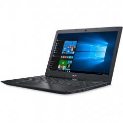"""Acer Aspire E 15 E5-576G черный 15,6"""""""