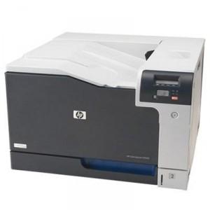 https://shop.ivk-service.com/59460-thickbox/printer-hp-color-laserjet-sp5225n-ce711a.jpg