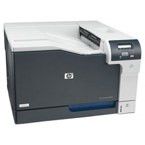 https://shop.ivk-service.com/59511-thickbox/printer-hp-color-laserjet-sp5225-ce710a.jpg