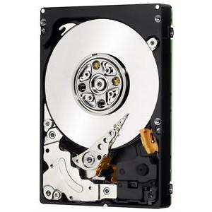 https://shop.ivk-service.com/595858-thickbox/ibm-600gb-sas-12g-15k-sff-hdd-for-storwize-v5030.jpg