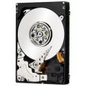 IBM 600Gb SAS 12G 15K SFF HDD for Storwize V5030
