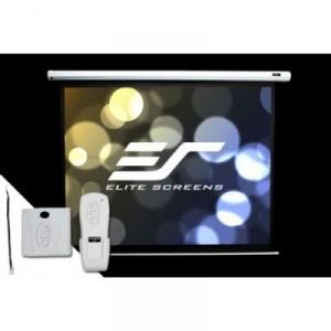 https://shop.ivk-service.com/59996-thickbox/ekran-motorizovanij-nastinnij-1281610275-3172-2-white-electric128nx.jpg