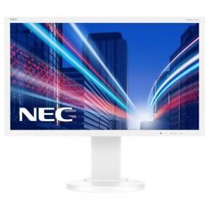 https://shop.ivk-service.com/60451-thickbox/monitor-nec-e224wi-white.jpg