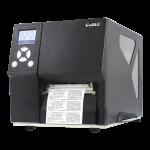 Godex ZX430i 300dpi
