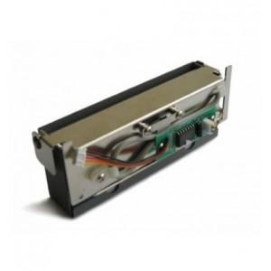 http://shop.ivk-service.com/609254-thickbox/godex-dlya-dt2dt2x.jpg