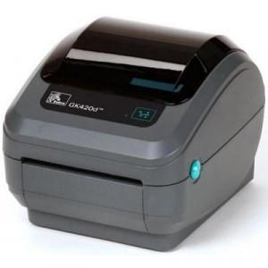 http://shop.ivk-service.com/611770-thickbox/zebra-gk420d-usb-serial-ethernet-gk42-202220-000.jpg
