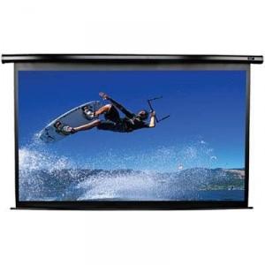 https://shop.ivk-service.com/6315-thickbox/elite-screens-vmax100xwv2.jpg