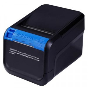 http://shop.ivk-service.com/636456-thickbox/printer-chekov-rongta-ace-g1y-usb-ace-g1y.jpg