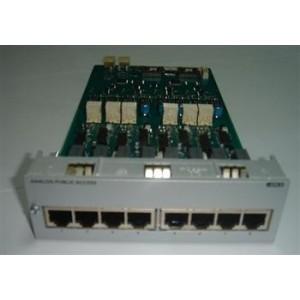 https://shop.ivk-service.com/63820-thickbox/plata-rasshireniya-alcatel-lucent-apa8-analog-trunk-access.jpg