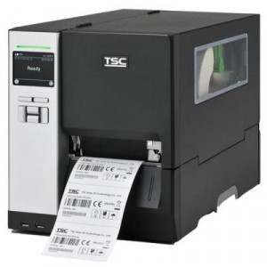 http://shop.ivk-service.com/655105-thickbox/printer-etiketok-tsc-mh240-99-060a046-01lf.jpg
