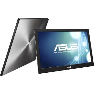 https://shop.ivk-service.com/65617-thickbox/monitor-asus-mb168b.jpg