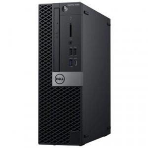 https://shop.ivk-service.com/657823-thickbox/kompyuter-dell-optiplex-5060-sff-n029o5060sffp.jpg
