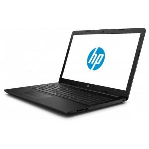 https://shop.ivk-service.com/658810-thickbox/noutbuk-hp-laptop-15-da0343ur-5gv82ea-chernyj-156.jpg