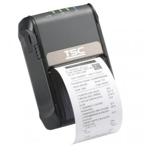 http://shop.ivk-service.com/659058-thickbox/printer-etiketok-tsc-alpha-2r-wifi-99-062a003-00lf.jpg