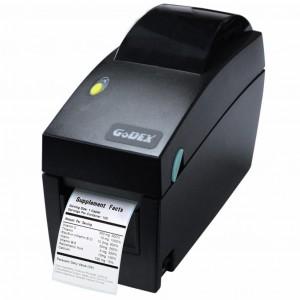 http://shop.ivk-service.com/660887-thickbox/printer-etiketok-godex-dt2x-011-dt2162-00a.jpg