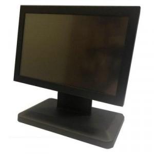 http://shop.ivk-service.com/663951-thickbox/pos-terminal-detaik-dtk-aio121.jpg