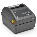 Принтер этикеток Zebra ZD420d (ZD42042-D0E000EZ)