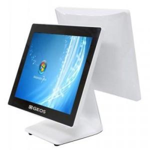 http://shop.ivk-service.com/670661-thickbox/pos-terminal-geos-pos-a1501c.jpg