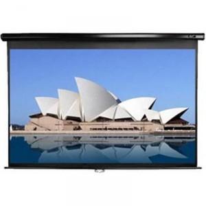https://shop.ivk-service.com/67644-thickbox/ekran-motorizovanij-nastinnij-150-43-304-8kh228-6-vmax150xwv2.jpg
