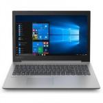 """Ноутбук Lenovo IdeaPad 330-15 (81DC010ARA) серый 15.6"""""""