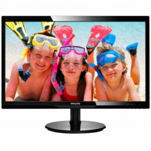 https://shop.ivk-service.com/682491-thickbox/monitor-philips-246v5lhab0001.jpg