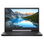 "Ноутбук Dell G7 7790 (G77781S2NDW-60G) серый 17.3"""