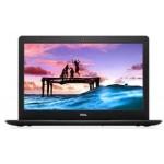 "Ноутбук Dell Inspiron 3580 (I355410DDL-75B) черный 15.6"""