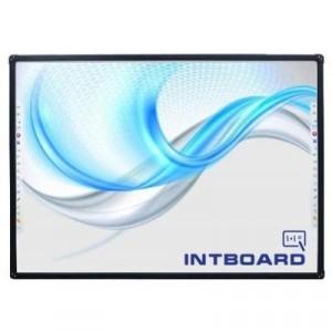 https://shop.ivk-service.com/691539-thickbox/interaktivnaya-doska-intboard-ut-tbi80-ut-tbi82x.jpg