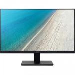 Монитор Acer V227QBI (UM.WV7EE.001)