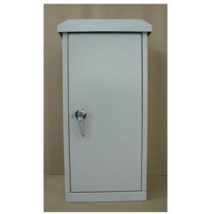 https://shop.ivk-service.com/69337-thickbox/komponent-ats-alcatel-lucent-power-psc-rectifier-cabinet.jpg