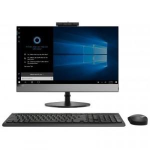 https://shop.ivk-service.com/694210-thickbox/kompyuter-lenovo-v530-22-10us000bru.jpg