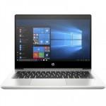 Ноутбук HP ProBook 430 G6 (4SP88AV_V2)