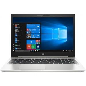 https://shop.ivk-service.com/700436-thickbox/noutbuk-hp-probook-450-g6-156fhd-ips-agintel-i3-8145u8256fintw10psilver.jpg