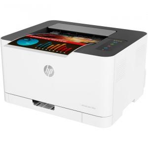 https://shop.ivk-service.com/702821-thickbox/printer-a4-hp-color-lj-m150nw-s-wi-fi.jpg