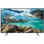 """Телевизор 58"""" Samsung UE58RU7100UXUA LED UHD Smart"""