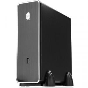 https://shop.ivk-service.com/705704-thickbox/kompyuter-vinga-mini-cs403b-0213-30ba0330h0vn.jpg