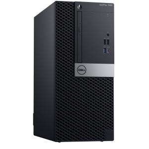 https://shop.ivk-service.com/706067-thickbox/sistemnij-blok-i7-870081tbamd-rx550-4gbdrwkmlinblack-optiplex-7060-mt.jpg