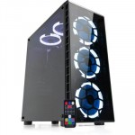 Компьютер Vinga Orc 0380 (S92S7O70U0VN)