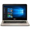 Ноутбук Asus X441UB (X441UB-FA086)