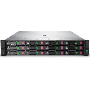 https://shop.ivk-service.com/707849-thickbox/server-hpe-dl380-gen10-4214-22ghz12-core1p-16gb-p816i-a4gb-12lff-perf-800w-perf-svr-rck.jpg