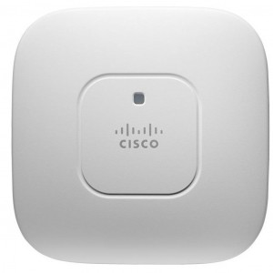 https://shop.ivk-service.com/708145-thickbox/tochka-dostupa-cisco-80211n-auto-3x43ss-mod-int-ant-e-reg-domain.jpg