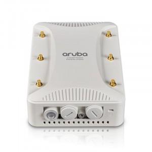 https://shop.ivk-service.com/708151-thickbox/tochka-dostupa-hpe-aruba-iap-228-hardened-instant-wireless-ap-80211nac-dual-3x33-mimo-ext-ant.jpg