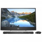 Компьютер Dell Inspiron 22 3280 (3280i38H1IHD-LBK)