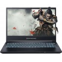 Ноутбук Dream Machines G1650-15 15.6FHD IPS AG/Intel i7-9750H/16/480F/NVD1650-4/DOS